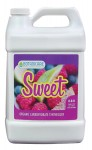 Botanicare - Sweet Berry Gallon (732292)