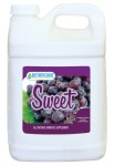 Botanicare - Sweet Carbo Grape 2.5 Gallon (732388)