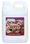 Botanicare - Sweet Carbo Raw 2.5G 2/Cs (732299)
