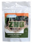 Botanicare - Zho Root Inoculant 1lb (732318) plant nutrients