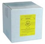 Budswel Dry 12lb (720030)