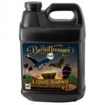 Buried Treasure Liquid Guano 2.5 Gallon (721404)