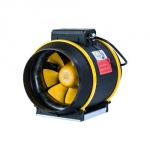Can Fan - Max Fan Pro Series 6 inch - 420 CFM (736746)