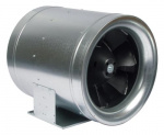 "CF Group MAX FAN 14"" 1823 CFM"