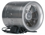 CF Group - Can 16in Max Fan 2436 CFM 240V (736842)