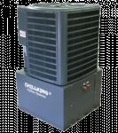 Chillking 2.5hp 220V  Special Order (703870)