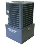 Chillking 3hp 220V  Special Order (703875)
