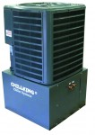 Chillking 3hp 220V  Special Order (703890)