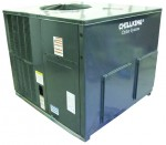 Chillking  5hp 220V  Special Order (703810)