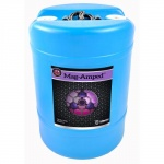 Cutting Edge Mag-Amped 15 Gallon (715756)