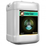Cutting Edge Solar Gaia 2.5 Gallon (715888)