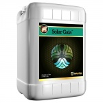 Cutting Edge Solar Gaia 6 Gallon (715889)