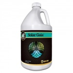 Cutting Edge Solar Gaia Gallon (715887)