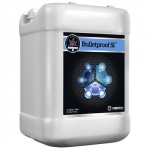 Cutting Edge Solutions Bulletproof SI 2.5 Gallon (715875)