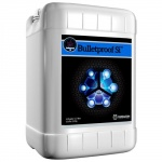 Cutting Edge Solutions Bulletproof SI 6 Gallon (715876)