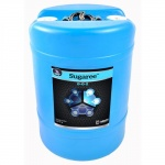 Cutting Edge Sugaree 15 Gallon (715777)
