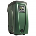 DAB - E.SYBOX Electronic Water Pressure System (727958)