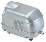 Danner - Air Pump AP-20 1700 cu in/min (728382)