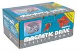 Danner Manufacturing - Mag Drive Pump  2400 GPH (728085)