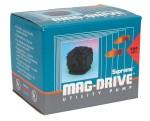 Danner Manufacturing - Mag Drive Pump 500 GPH (728060)