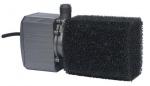 Danner Manufacturing - Mag Drive Pump  950 GPH (728062)