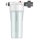 Dosatron Nutrient Delivery System - Mixing Chamber Kit (709010)
