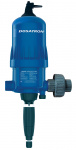 """Dosatron Water Powered Doser 40 GPM 1:3000 to 1:800 - 1-1/2"""" Kit D8RE3000VFBPHY"""