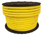 Dramm Colorstorm Hose 330 ft (708949)
