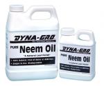 Dyna-gro - Dyna-Gro Neem Oil 8oz (704425)
