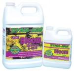 Dyna-Gro - Liquid Bloom  5 Gallon (719017)