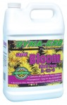 Dyna-Gro Liquid Bloom Gallon (719015)
