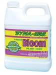 Dyna-Gro Liquid Bloom Quart (719010)
