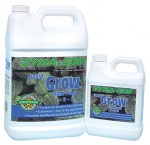Dyna-Gro Liquid Grow  5 Gallon (So) (719007)