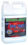 Dyna-Gro Pro-TeKt Gallon (719030)