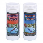 Earth Juice Natural Down 25 lb (722178)