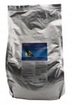 Earth Juice - Primal Harvest 20lb (720225)