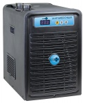 EcoPlus 1/4 HP Chiller (728700)
