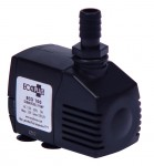 EcoPlus - 100 GPH Submersible Pump (728492)