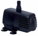 Ecoplus 1056 GPH Submersible Pump (728320)