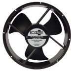 """Ecoplus 10"""" Axial Fan W/Cord  806 CFM (736895)"""