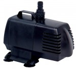 Ecoplus 1267 GPH Submersible Pump (728325)