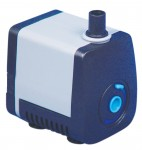 Ecoplus 132 GPH Submersible Pump (728495)