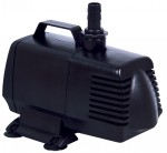Ecoplus 1584 GPH Submersible Pump (728330)
