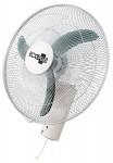 Ecoplus 18 Inch Wall Mount Fan (736506)