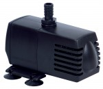 EcoPlus - 185 GPH Submersible Pump (728300)