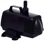 Ecoplus 2245 GPH Submersible Pump (728333)