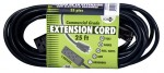 EcoPlus - 240V 25 Ft Extension Cord 14 Gauge (903258)