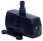Ecoplus 264 GPH Submersible Pump (728305)