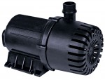 Ecoplus 3170 GPH Submersible Pump (728335)