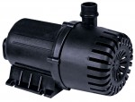 Ecoplus 4950 GPH Submersible Pump (728485)